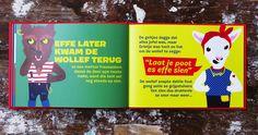 https://www.deboekdrukker.nl/blog/uitgelicht/de-wollef-en-de-seve-geitjes-een-plat-amsterdams-sprookie/