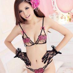 Q4653 bikini bra underwear https://www.pinterest.com/ivy0192/pins/