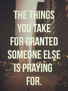 Something I always forget!!