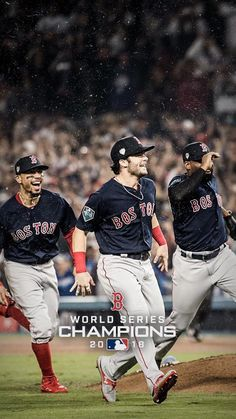 f82e33eb60f 52 Best Red Sox (WS 2018) images in 2019