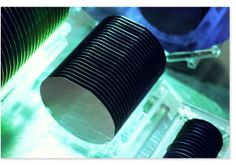 Top Silicon Wafer Manufacturing Companies in the World