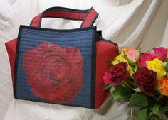 Diaper Bag, Burlap, Reusable Tote Bags, Handbags, Baggers, Totes, Hessian Fabric, Diaper Bags, Mothers Bag