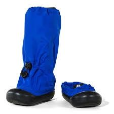 [2015 OFM Gear Guide] MyMayu's Waterproof Kid's Boot | www.OutdoorFamiliesOnline.com