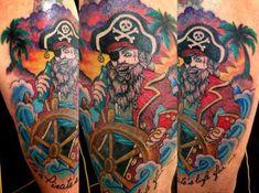 Erina fair medical care uses revolutionary tatt2away to for Tattoo shops in kenner
