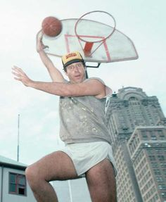 Chevy Chase | Rare and beautiful celebrity photos