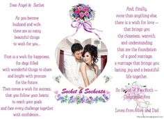 love quotes for him on our wedding day happy marriage anniversary greeting cards hd wallpapers free Anniversary Quotes For Parents, Anniversary Wishes For Husband, Happy Marriage Anniversary, Wedding Anniversary Quotes, Inspirational Quotes For Husband, Husband Quotes, Love Quotes For Him, Good Picture Captions, Married Life Quotes