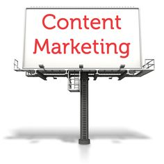 Content Marketing is considered as the leading strategy in SEO for past few years or we can say it got boost after panda update 2011. The Update made huge fluctuations in Google ranking because user experience become the utmost priority then the keyword stuffing things that we earlier used to follow. #Contentmarketing has evolved as the center point of any online marketing strategy which involves #SEO, #socialmediamarketing, PR and online #conversions.