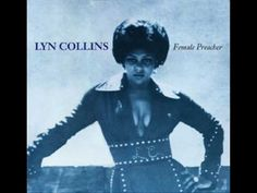 YouTube - Lynn Collins - Put It On The Line