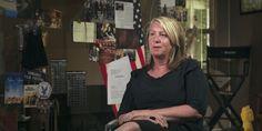 Rencontre avec l'équipe du documentaire d'Empreinte Digitale, The Art Of Televison de Charlotte Blum et Vincent Gonon diffusé jeudi 06 juillet sur OCS