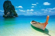 Karon Beach, Phuket, Thailand - July 2013  #holidaywiththegirls #bikiniready