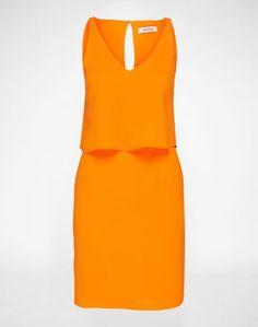 Kleider online kaufen bei EDITED