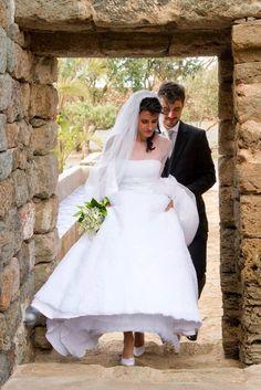 La location perfetta per la tua festa di matrimonio -The perfect place for your wedding party - www.resortacropoli.com - #pantelleria #sicilia #sicily #matrimonio #wedding #dammuso #dammusi #resort #hotel #resortacropoli #weddingparty #honeymoon