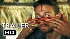 Full Video The Lost City of Z Free Online MOvie HD Watch Now:http://movie.watch21.net/movie/314095/the-lost-city-of-z.html Release:2017-03-15 Runtime:140 min. Genre:Action, Adventure, Drama, History Stars:Charlie Hunnam, Robert Pattinson, Sienna Miller, Tom Holland, Angus Macfadyen, Johann Myers Overview ::A true-life drama, centering on British explorer Col. Percival Fawcett, who disappeared while searching for a mysterious city in the ........ Production:Plan B Entertainment