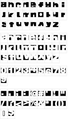 AIFragment betűtípus tulajdonságai - A legjobb ingyenes betű és font gyűjtemény Fonts, Company Logo, Designer Fonts, Types Of Font Styles, Script Fonts, Wedding Fonts, Letters