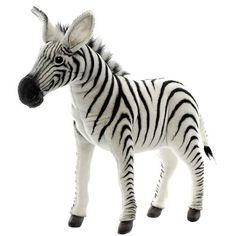 Você sabia que 0,5% de toda venda da linha Mundo Animal é destinada a @ongvivabicho? Para saber mais sobre o assunto basta acessar: vivabicho.org Compre pelo nosso site www.mimootoys.com.br  #Pelúcias #Zebras #Zebra #Hansa #Safari #África #Animaisselvagens #Hansa