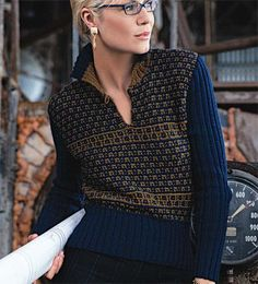 5c45ae09c753f2 56 Best knitting patterns images