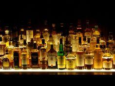 whisky_2.jpg (400×300)