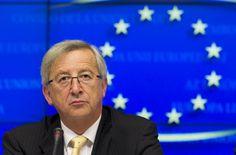 De Luxemburger Jean-Claude Juncker is voorzitter van de Europese Commissie.  Dit is een belangrijke positie. De Europese Commissie mag namelijk (als enige) wetsvoorstellen uitwerken en voorstellen.  Zij bepalen dus de richting van het Europees beleid.  Daarnaast neemt hij ook deel aan bijeenkomsten van de Europese Raad, belangrijke debatten in het Europees Parlement en in de Raad van Ministers van de Europese Unie.