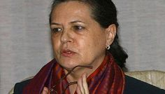 Sonia attacks BJP and says it's trying to cultivate 'fields of poison'