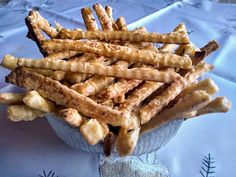 Crunches, Apple Pie, Waffles, Biscuits, Pizza, Breakfast, Desserts, Recipes, Food