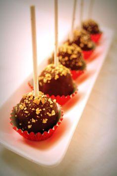 5+Ways+to+Make+Cake+Pops+for+Grown-Ups  - Redbook.com