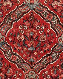 textile.jpg (211×263)