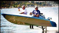 Speed Boats, Power Boats, Boat Pics, Flat Bottom Boats, Classic Wooden Boats, Ski Boats, Flats Boat, Boat Stuff, Scream
