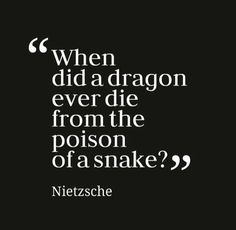 Nietzsche Quotes Untitled  Books And Writers  Pinterest  Confident Friedrich