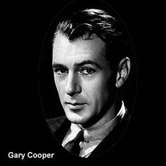 "3/22/14 12:23p The Academy Awards 1942: Gary Cooper Best Actor Oscar for ""Sergeant York"" 1941"