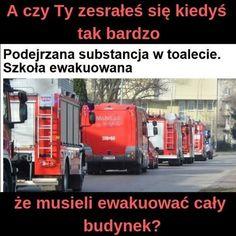 Hahaha Hahaha, Funny Lyrics, Polish Memes, Weekend Humor, Best Memes Ever, Past Tens, Some Quotes, Sarcastic Humor, Fun Facts