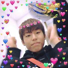 #TREASURE13 Treasure Boxes, Korean Music, Meme Faces, Chara, Light In The Dark, Hearts, Kpop, Humor, Memes