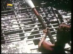 De Oorlog in Vietnam Afl.4 - Het Tet-offensief (1/3)