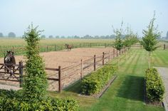www.hendrikshoveniers.nl, Landelijke tuin, Cortestale vijver, water element…