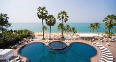 A Pattaya Trip Is An Each Day Celebration - http://thailand-mega.com/a-pattaya-trip-is-an-each-day-celebration/