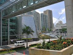 pictures of panama   Paises > Panama > Cruce de los dos océanos > Panama-city