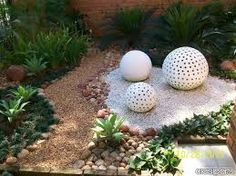 Resultado de imagen para jardineria y paisajismo