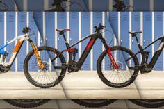 Alpina 2021: Neue Helme und Brillen der Bayern – eMTB-News.de E Bike Motor, E Mtb, E Biker, Bosch, Yamaha, Bicycle, Vehicles, Mk1, Wolf