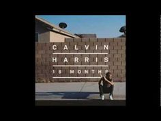 Calvin Harris - Thinking About You (Feat.Ayah Marar) - YouTube