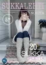 Women's cardigan Novita Isoveli, Wool Cotton and Nalle Dishcloth Knitting Patterns, Knitting Socks, Baby Knitting, Romper Pattern, Dresses For Work, Dresses With Sleeves, Hooded Scarf, Crochet Magazine, Lace Sweater