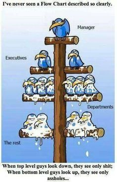 Relations between employer and employee | Funny Pictures, Quotes, Pics, Photos, Images