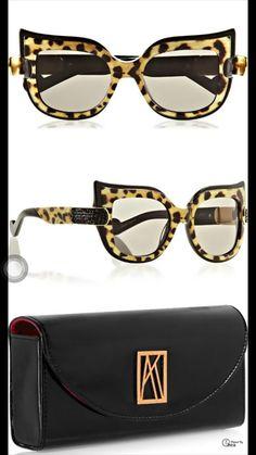 Cool Glasses, Glasses Frames, Mirrored Sunglasses, Oakley Sunglasses,  Sunglasses Accessories, Sunglasses 07475c4951