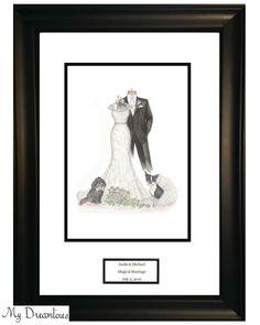 137 Best One Year Anniversary Gift Ideas Images 1 Year Anniversary