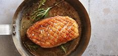 Comment préparer et cuire son magret de canard  à la perfection ? Recipe Images, Grill Pan, Jelly, Waffles, Grilling, Menu, Gluten, Cooking, Healthy