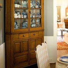 atlanta-cottage-dining-room-l.jpg 400×400 pixels