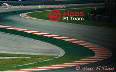 Haas: «Estaremos preparados para la F1»  #F1 #Formula1