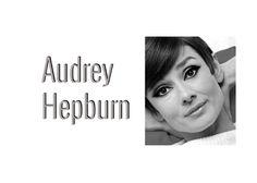 *Por Bruna Gullaci Na hora de escolher a primeira diva para postar, a decisão foi totalmente pessoal e resolvi mostrar quem mais inspira o meu estilo (e de outras milhões de mulheres), a Audrey Hepburn. Audrey Hepburn foi uma atriz bastante premiada nos anos 1950, modelo e humanista, atuando por várias causas ao redor do …Continue Reading...