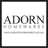 Adorn Homewares Magazine | Hit the Target