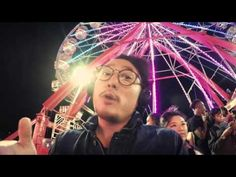joules ft. Jennifer Chung - Lady Luck [Official MV]