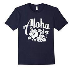 Men's Funny Aloha T-Shirt 2017 3XL Navy Aloha Shirt Family https://www.amazon.com/dp/B01N47D2MS/ref=cm_sw_r_pi_dp_x_.bwOyb5B44GJX