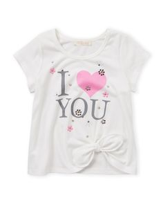 Cute Squishies, Cute Little Girls Outfits, Baby Girl Tops, Boy Fashion, Fashion Clothes, Baby & Toddler Clothing, Girls 4, Dance Outfits, Baby Wearing